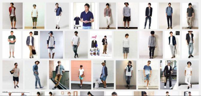 4ac04b92ff51b 夏のメンズコーデ全9パターンを店員がガチでまとめてみた。