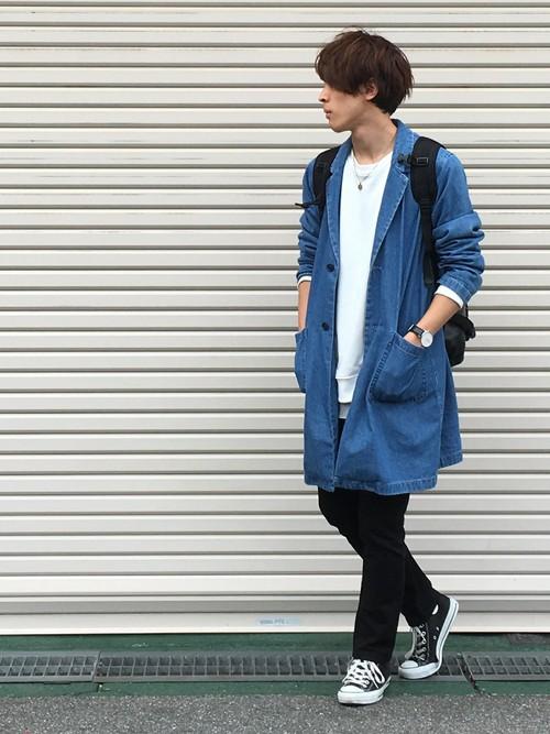 f:id:totalcoordinate-fashion:20160408164034j:plain