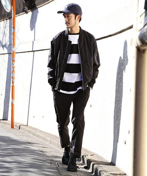 f:id:totalcoordinate-fashion:20160415181025j:plain