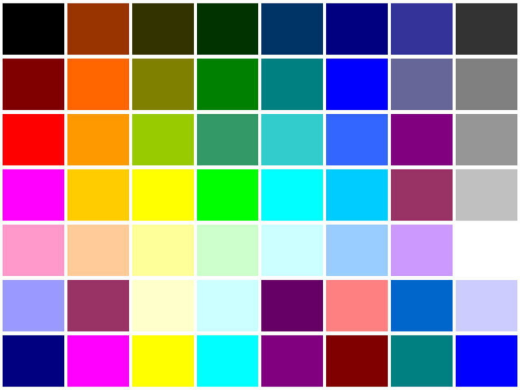 f:id:totalcoordinate-fashion:20160428192837j:plain