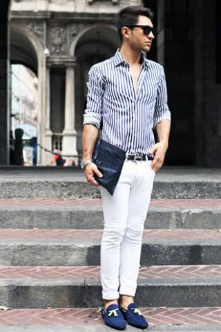 f:id:totalcoordinate-fashion:20160429172056j:plain