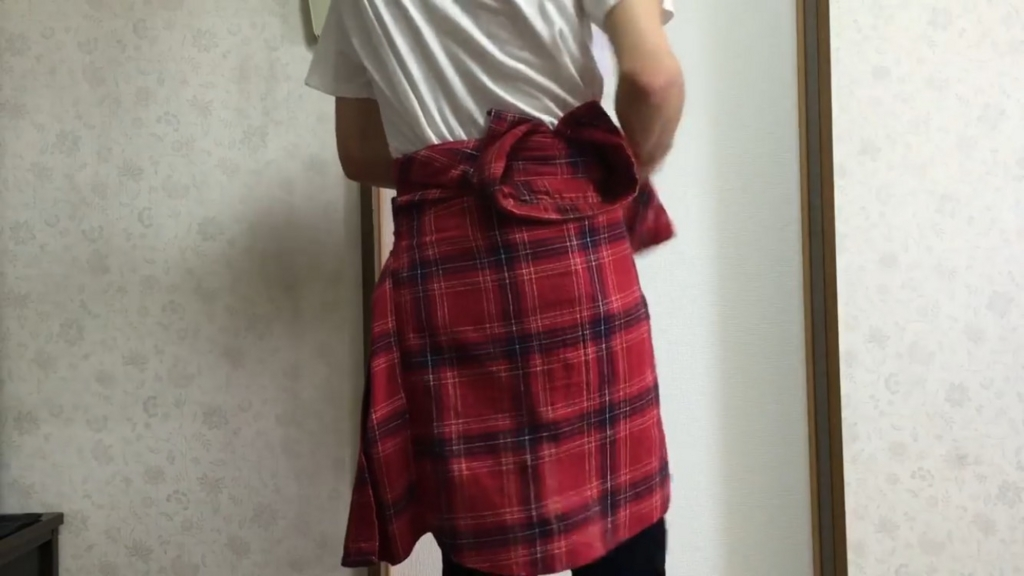 f:id:totalcoordinate-fashion:20160622165403j:plain