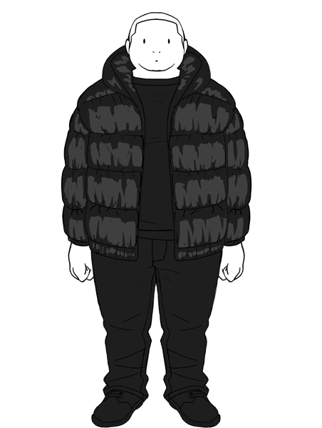 f:id:totalcoordinate-fashion:20160912093954p:plain
