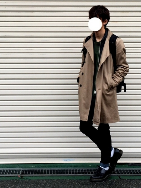 f:id:totalcoordinate-fashion:20161228164614j:plain
