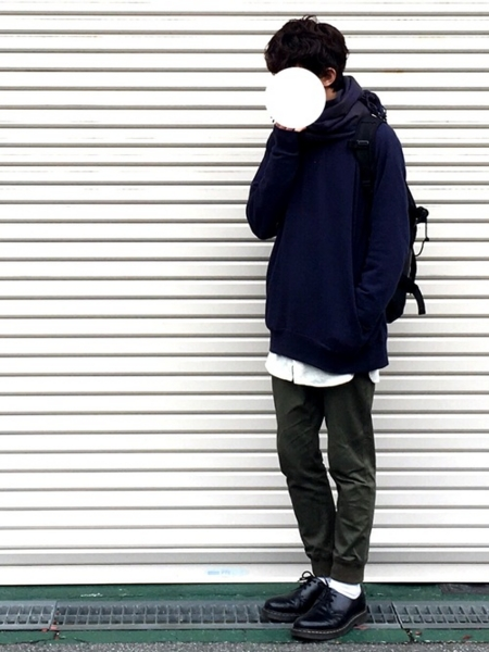f:id:totalcoordinate-fashion:20161228164615j:plain