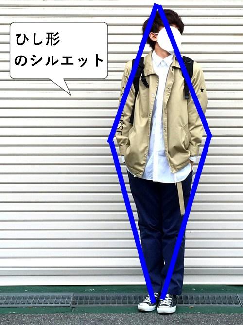 f:id:totalcoordinate-fashion:20161229202232j:plain