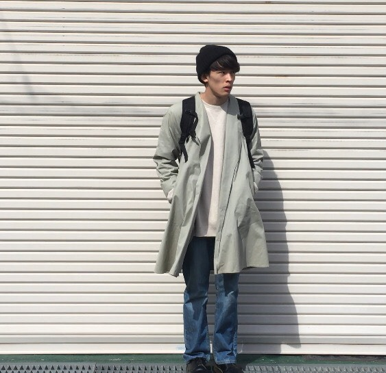 f:id:totalcoordinate-fashion:20170303175546j:plain