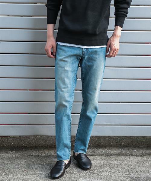 f:id:totalcoordinate-fashion:20170303180809p:plain