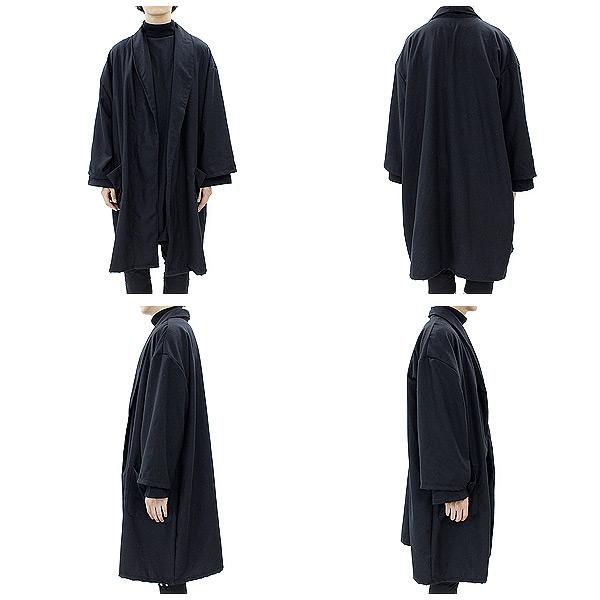 f:id:totalcoordinate-fashion:20170305151718p:plain