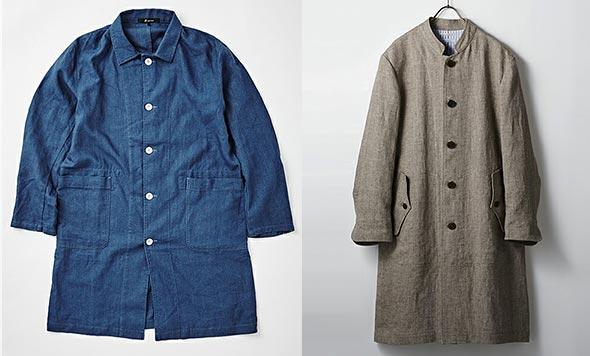 f:id:totalcoordinate-fashion:20170305152303p:plain