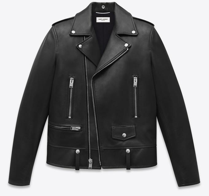 f:id:totalcoordinate-fashion:20170306084401p:plain