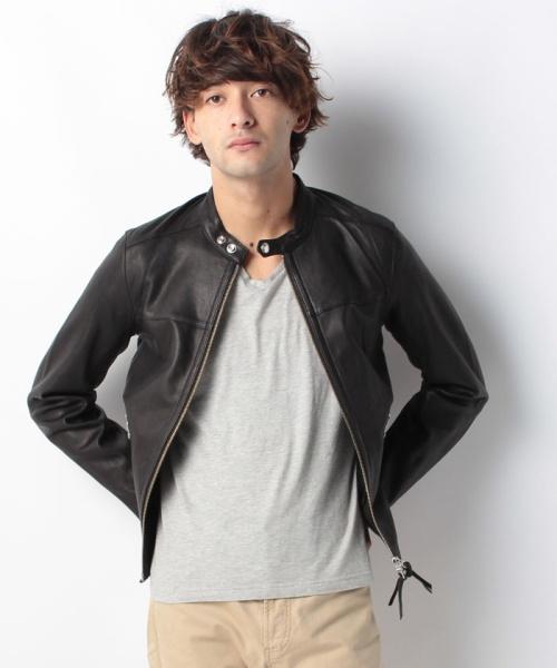 f:id:totalcoordinate-fashion:20170306084833p:plain