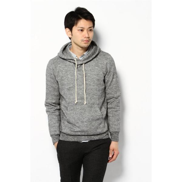 f:id:totalcoordinate-fashion:20170308114859p:plain