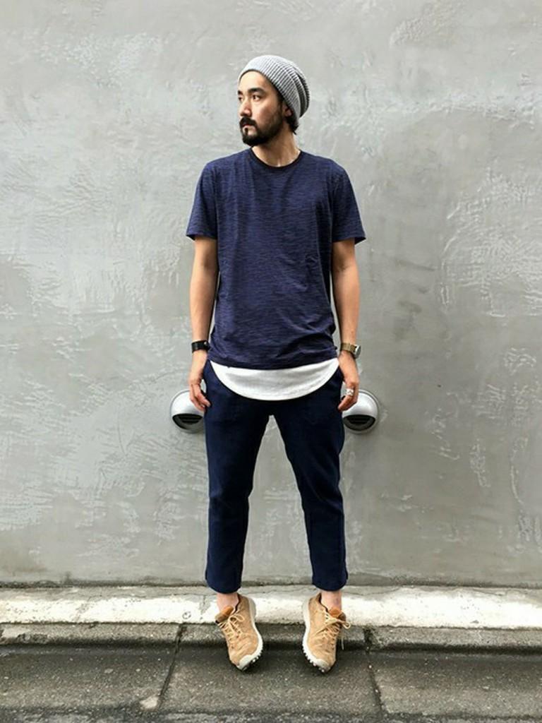 f:id:totalcoordinate-fashion:20170309125041p:plain