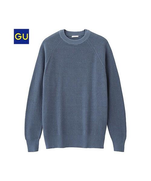 f:id:totalcoordinate-fashion:20170309125856p:plain