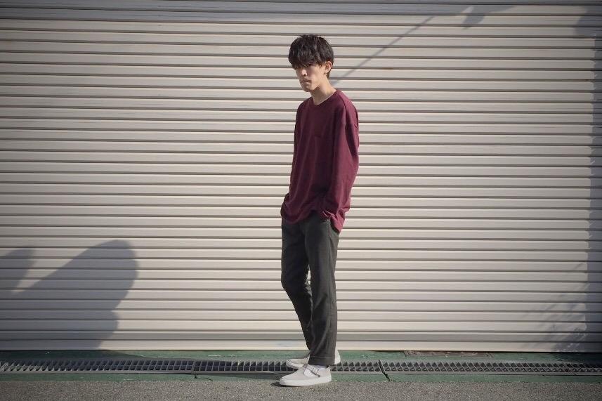 f:id:totalcoordinate-fashion:20170420180925j:plain
