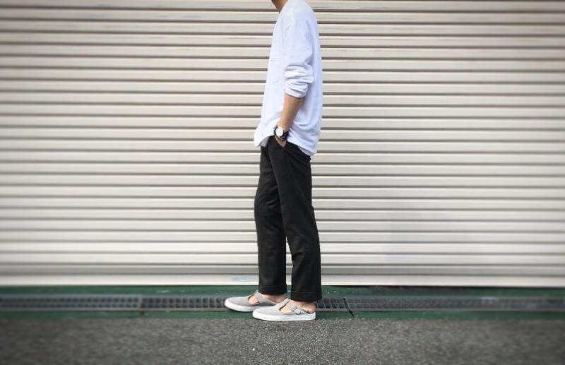 f:id:totalcoordinate-fashion:20170420182304j:plain