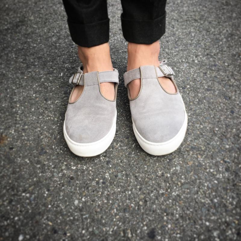 f:id:totalcoordinate-fashion:20170420183551j:plain