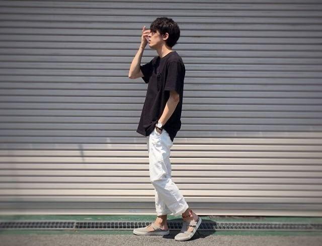 f:id:totalcoordinate-fashion:20170610154101j:plain