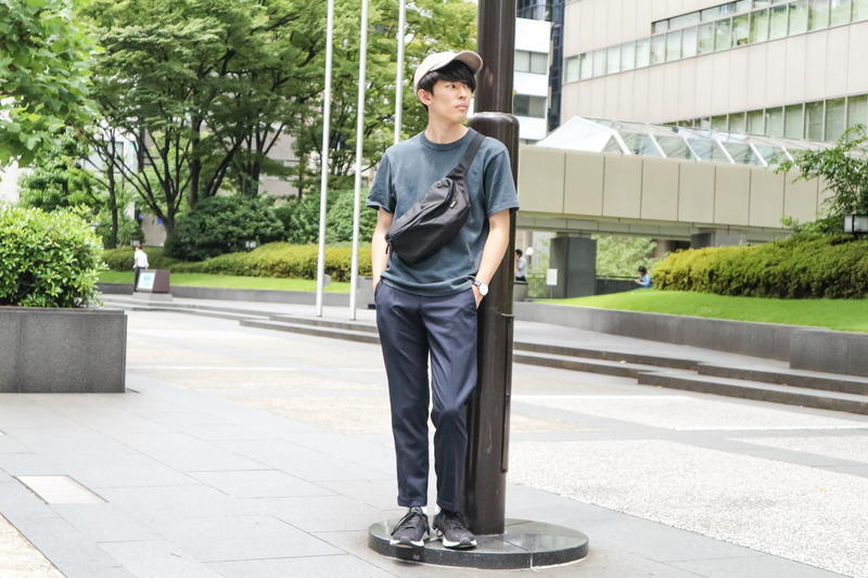 f:id:totalcoordinate-fashion:20180706012655j:plain