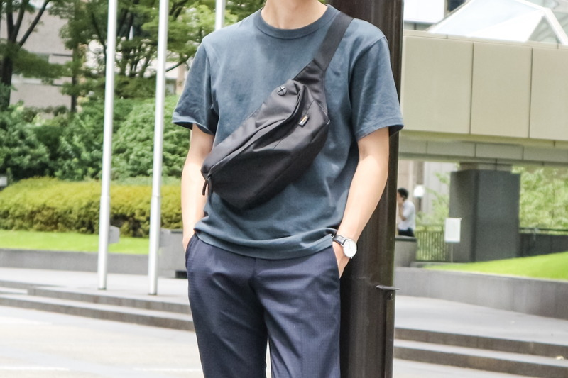 f:id:totalcoordinate-fashion:20180706114935j:plain