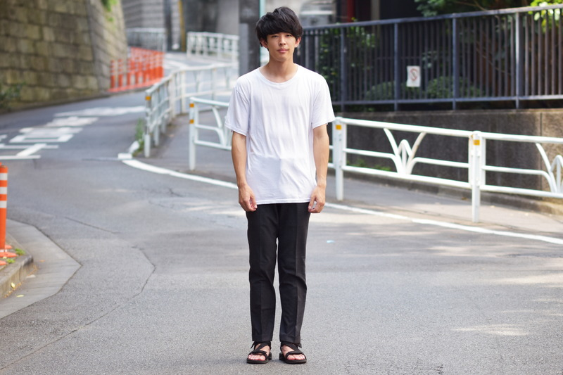 f:id:totalcoordinate-fashion:20180801200216j:plain
