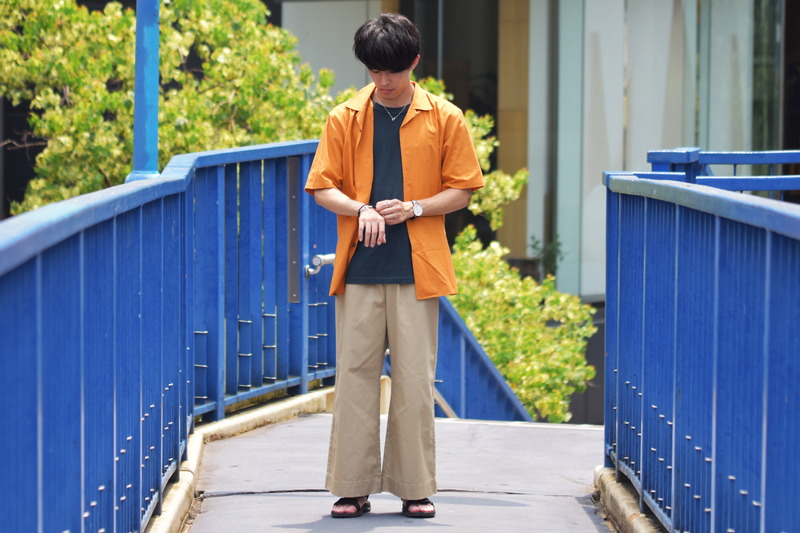 f:id:totalcoordinate-fashion:20180801212209j:plain
